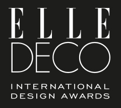 edida elle deco international design awards