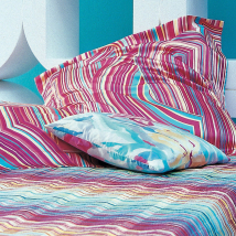 Home Bedding Collection © Press picture