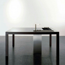 Table System © Press picture