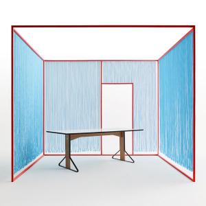 Furniture Ronan U0026 Erwan BOUROULLEC Kaari
