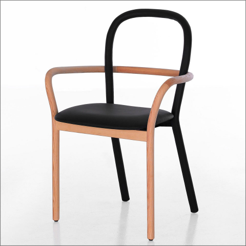Gentle Chair