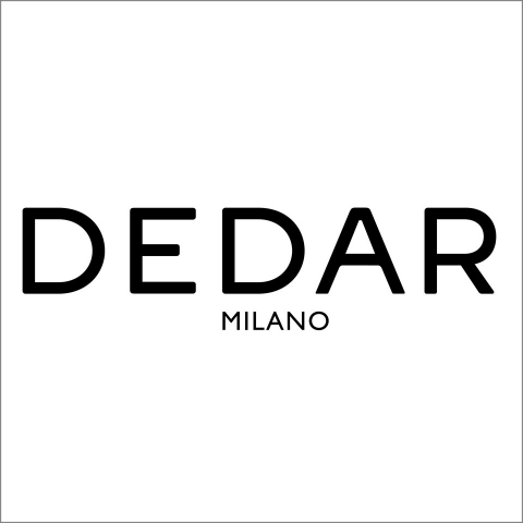 DEDAR CREATIVE TEAM